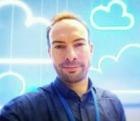 Antonio Feijao, Antonio AWS, Antonio Cloud, Feijao UK, AWS Cloud Solutions Architect, Open source, Python, Amazon Linux, Ubuntu, CentOS, Redhat, Linux, Networking, Cisco, Firewall and IT Cyber Security passionate!