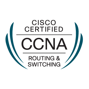 Antonio Feijao Cisco CCNA_Routing and Switching