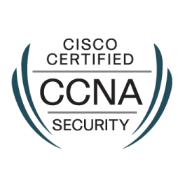 Antonio Feijao cisco_ccna_security